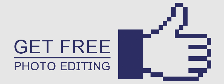 Get free!
