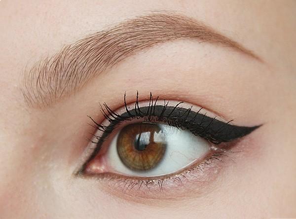 make-up-10