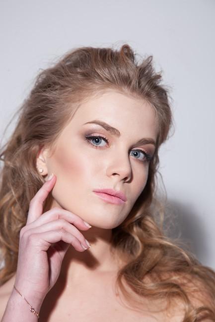 make-up-7