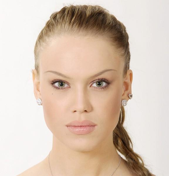 make-up-9